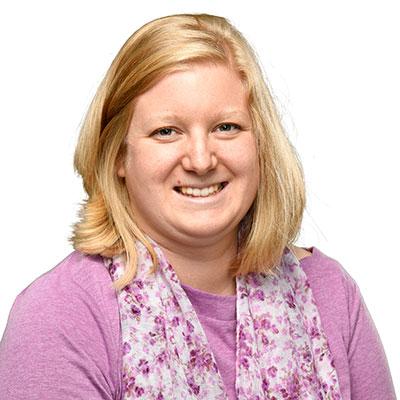 Heather Babin