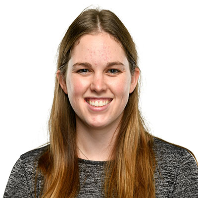 Jelisa Rushton