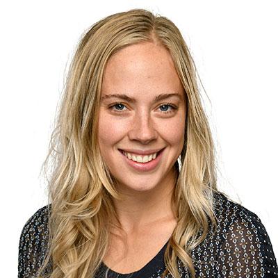Lauren Corbit